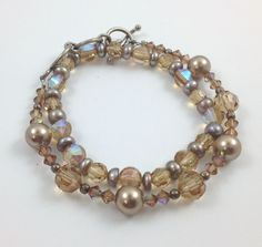 New with tags in Jewelry & Watches, Fashion Jewelry, Bracelets