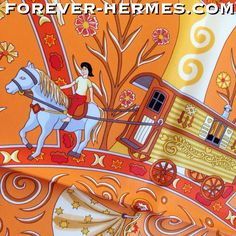 In our store http://forever-hermes.com #ForeverHermes this adorable Hermes Paris silk scarf titled Peuple Du Vent designed by Christine Henry with lovely #animals & #fishes & magical #birds surrounding #flamenco and other world dancer & #musician characters! #horse #bar #dog are all featured in a #TreeOfLife formation. For the #dapper #gentleman #menswear #mensfashion #mensstyle #necktie #womensfashion #womenswear #HermesCarre #Hermes