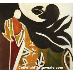 Hector - Reproduction - 25,00 €  #Art #Artiste