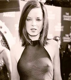 Shirley Manson, Dream Pop, Rock And Roll Bands, Patti Smith, Britpop, Female Singers, Gothic Beauty, Music Artists, Indie