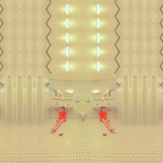 Andrea Koporova Modernart, Minimalism, surrealart, geometric, design, interior, bathroom Graphic Design Print, Graphic Design Typography, People Photography, Color Photography, Original Paintings, Original Art, Paper Artist, Conceptual Art, Book Cover Design