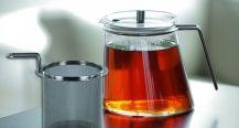 mono-ellipse teapot 43oz - mono ellipse - Tea | Shop mono.de