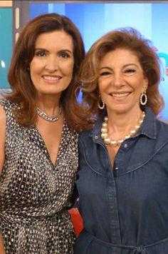 """Marília Pêra: """"Até os 13 anos, me chamavam de linguiça desengonçada""""   y_entretenimento - Yahoo OMG! Brasil"""