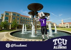 SuperFrog is too excited for Football season!