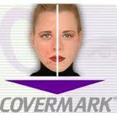 Buy #Camouflage #Makeup products to enhance external beauty. Covermark Cosmetic foundations and creams helps to prevent all types of skin Imperfections.