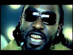 ▶ 8Ball & MJG feat. P. Diddy - You Don't Want Drama {XVID} [Solly4Life].avi - YouTube