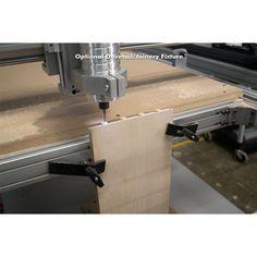 PROBOTIX™ :: NEBULA CNC ROUTER