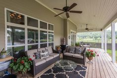 11950 Mcghee Rd, Apison, TN 37302 is Recently Sold | Zillow