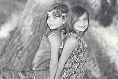 great twins pic idea