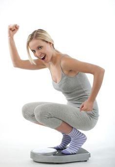 Régime Weight Watchers pour maigrir - Témoignages: comment perdre du poids rapidement