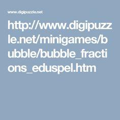 http://www.digipuzzle.net/minigames/bubble/bubble_fractions_eduspel.htm