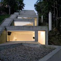 Tóló House | Phaidon Atlas | Architecture for Architects