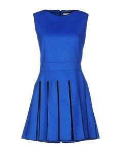 KENZO Short Dress. #kenzo #cloth #dress