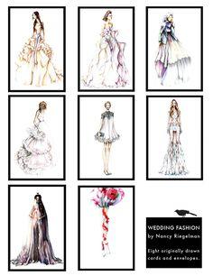 Fashion Finishing School Shop | Powered By ShopPad™
