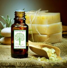 Absinthe Aromotherpy Essential Oil 1 oz. On Sale !! Buy 3 Get 1 Free!!! by Natures Note. $5.99. Limited time only 4-4oz. for $35.99 Pick your scent. Please email if interested. Buy 3 get 1 Free Deal: Place your order for two and send note a check out with your oil selections Select from the following: Peppermint Rosemary Lemongrass Australian Teatree Night Blooming Jasmine California Lemon Vanilla French Lavender Ginger Kelp Eucalyptus Cherry Apple Chamomile Clove...