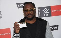 Will.i.am Launches Pricey i.am