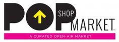 #PopShop Market  #Fairfield, CT