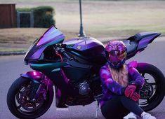 The 18 Best Budget Travel Destinations For 2019 Motorcross Bike, Motorbike Girl, Motorcycle Bike, Motorcycle Quotes, Biker Chick, Biker Girl, Image Moto, Custom Sport Bikes, Street Racing Cars
