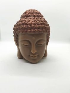 A personal favorite from my Etsy shop https://www.etsy.com/listing/546568889/buddha-soap-sandalwood-soap-handmade