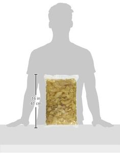Crystallized Ginger 5 Lb Bag >>> Want additional info? Click on the image.