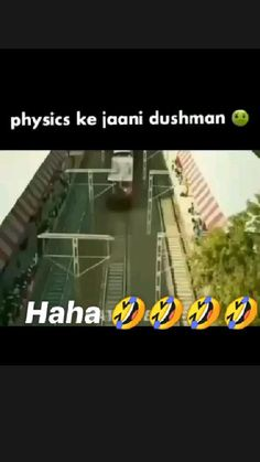 Funny Videos Clean, Funny Jokes In Hindi, Funny Picture Jokes, Some Funny Jokes, Funny Videos For Kids, Funny Short Videos, Funny Blogs, Crazy Jokes, Stupid Funny