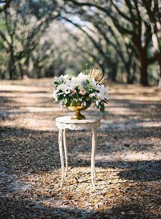 Tec Petaja. Savannah Wedding. Wormsloe Plantation.
