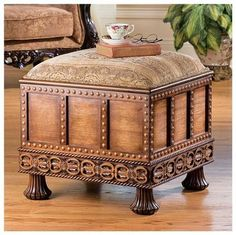 The furniture small medieval bombe chest in antique for Medieval living room furniture