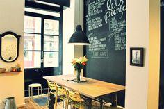 Motha #madrid #cafe. Maravilloso Brunch.  Great Brunch at Motha Cafe. Slow and wonderful life.