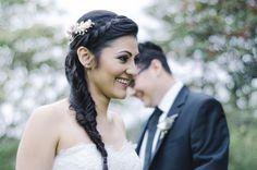 DANIELA & ANDRES | Fcolectivo Amor, miradas y muchas sonrisas! #fcolectivo #fcolectivophotography #smile #love #matrimonio #amor #award #bodas #matrimonios #weddingblog #cartagena #weddingdress #weddingideas #groom #picoftheday #weddingring #matrimonios #bouket #art #family #weddingplanner #blogger #weddingdecoration #planeadoradebodas #events #eventos #wedding #inspiration #colombia #weddingplanner #weddingring #perfectbride