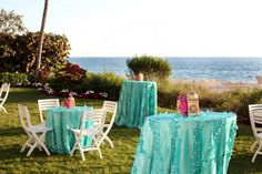 Blue-and-Pink-elegant-styled-shoot-outdoor-tables