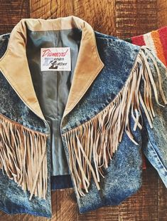 Country Style Outfits, Southern Outfits, Country Fashion, Cowgirl Outfits, Western Outfits, Western Wear, Western Style, Western Boots, Look Fashion