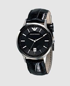 Reloj de hombre Emporio Armani AR2411