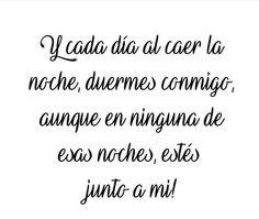Publicado en Amor y Hojas al Viento, Facebook (@AmorYHojasAlViento).