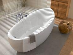 Отдельностощие ванны: 19 тыс изображений найдено в Яндекс.Картинках