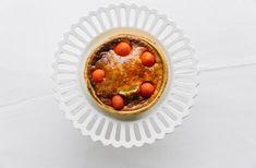 Φωτο: Πάρις Ταβιτιάν/LIFO Cooking, Recipes, Pie, Kitchen, Ripped Recipes, Brewing, Cuisine, Cooking Recipes