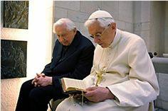 Liturgia de las Horas. MAITINES. A las 0:00. Haga click en este enlace para acceder a la oración: http://ofsdemexico.blogspot.mx/2013/05/liturgia-de-las-horas.html #LiturgiadelasHoras #ComoOraryOremosporTodos #EWTNTelevision #OFSMexico #AgenciaCatolicaMexico La Liturgia de las Horas (latín: liturgia horarum) es el conjunto de oraciones oficiales del rito latino de la Iglesia católica fuera de la misa, articuladas en torno a las horas canónicas. Estas oraciones son observadas…
