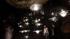 Momento by #NaoTamura for Wonderglass