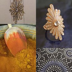 From Inspiration to Reality Ring Dessine-Moi un Soleil #Rose gold and #Diamonds #SophieM.Paris Diamonds, Rose Gold, Paris, Rings, Painting, Inspiration, Colored Gold, Drawing Drawing, Biblical Inspiration