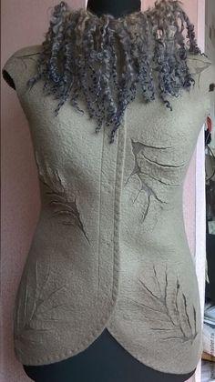 ВурунСи (изделия из шерсти)