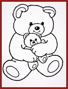 Teddy Bears Coloring Sheets colouring pages of teddy bears teddy bear coloring pages for Teddy Bears Coloring Sheets. Here is Teddy Bears Coloring Sheets for you. Teddy Bears Coloring Sheets teddy bear coloring page coloring pages of teddy. Birthday Coloring Pages, Cute Coloring Pages, Cartoon Coloring Pages, Disney Coloring Pages, Animal Coloring Pages, Coloring Pages To Print, Coloring Pages For Kids, Coloring Books, Free Coloring