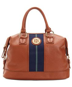 Tommy Hilfiger's Bags