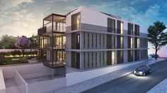 Fragmentos de Arquitectura | Portofino| Cascais | Arquitetura | Architecture | Atelier | Design