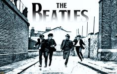 The Beatles Wallpapers  Wallpaper  1024×768 Beatles Wallpaper (48 Wallpapers) | Adorable Wallpapers