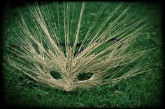 Lammas is a Greater Sabbat Day, and marks the beginning of Fall, which reaches its height on Mabon at the Fall Equinox.