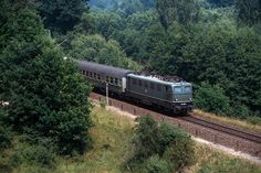 Innsbruck, Amsterdam, Electric Locomotive, Train, Adventure, Europe, Locomotive, Bamberg, Levitate