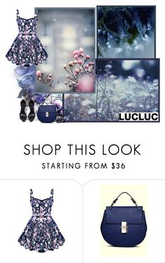 """""""Lucluc.com"""" by asia-12 ❤ liked on Polyvore featuring Zara"""