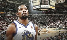 Warriors news  Kevin Durant lobbies for the NBA to return to Seattle 438ca822e