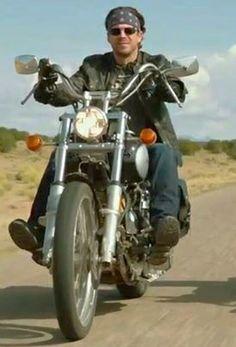 Christian Kane Still from 50 movie! Beautiful Blue Eyes, Gorgeous Men, Chris Kane, Christian Kane, New Star, Jeremy Renner, Country Boys, Best Actor, Movie Trailers