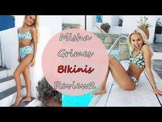 Cupshe - YouTube