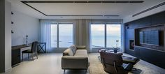 King David Luxury Apartment - Picture gallery